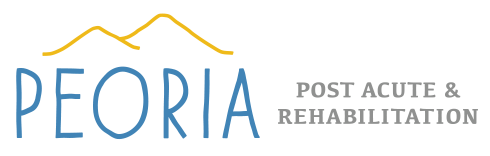 Peoria Post Acute & Rehabilitation